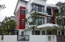 Sơn nhà biệt thự trọn gói chuyên nghiệp uy tín nhất SaiGon House