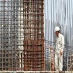 Công bố số liệu mới về doanh nghiệp ngành xây dựng thua lỗ