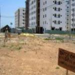 Khắc phục tình trạng tùy tiện trong thu hồi đất